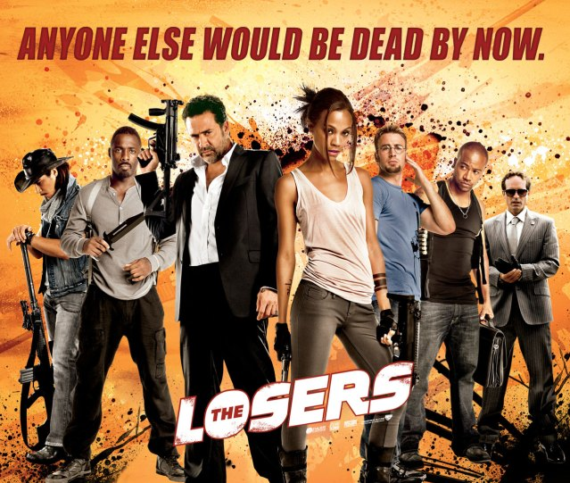 losers_1_1280