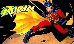 robin-art