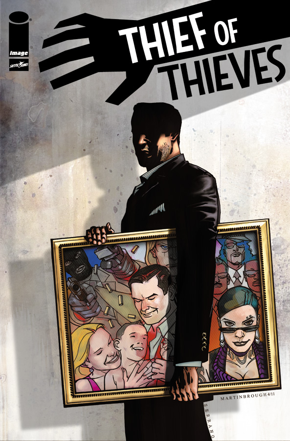thief_of_thieves_1