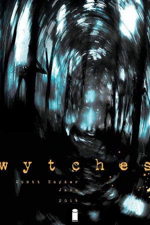 wytchesweb-300x450