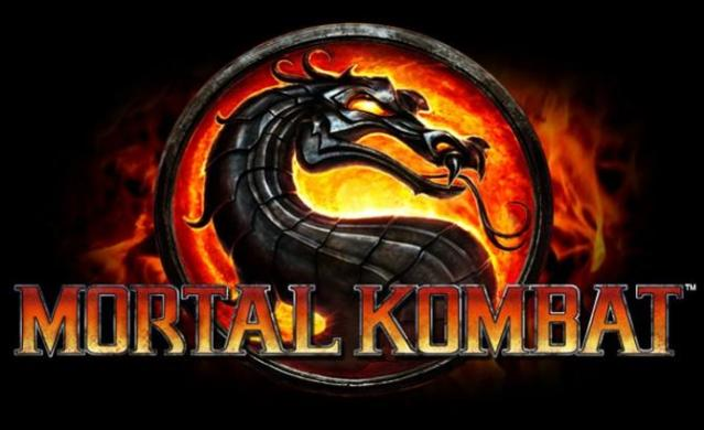 670px-2,675,0,410-Slider_Mortal_Kombat_2011