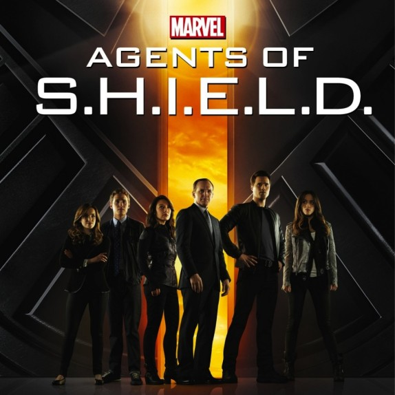 Agents-of-SHIELD-poster-thumb-1024x1024