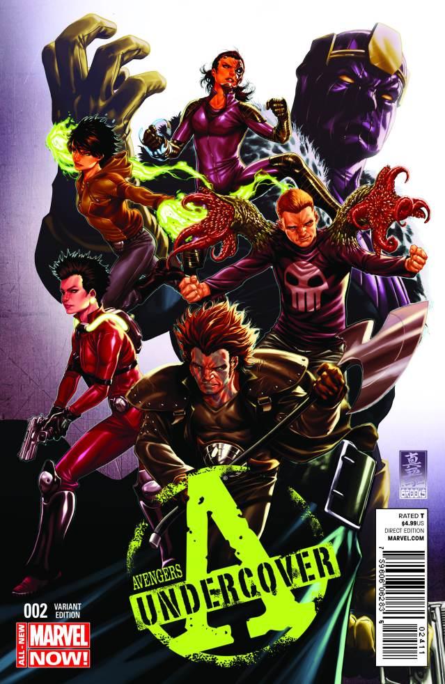 avengers-undercover-1
