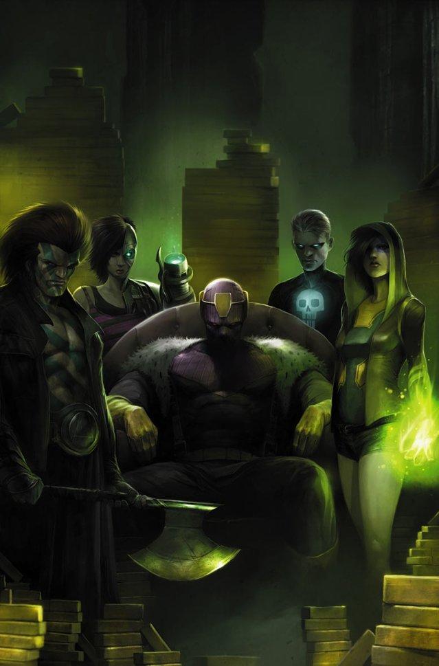 Avengers_Undercover_Vol_1_1_Textless