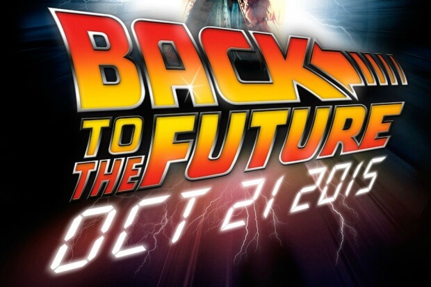 back-to-the-future-main-620x413