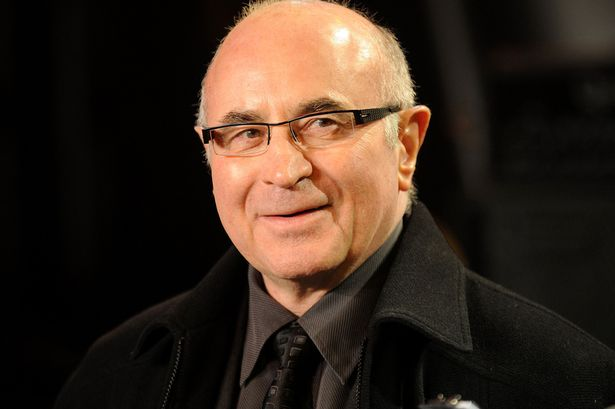 Bob-Hoskins-in-2009