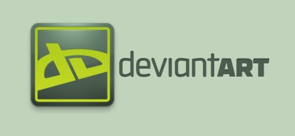 deviantart_teaser