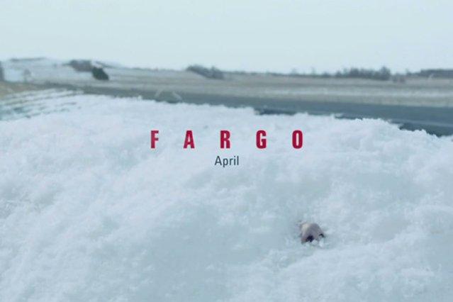 fargostill.0_standard_640.0