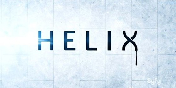 Helix-logo-tiles-wide-560x282