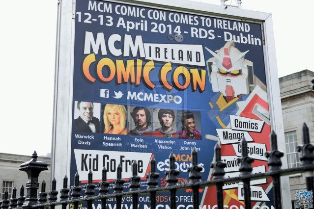 mcm_ireland_comic_con_2014_by_nerdgeist-d7wdwkk