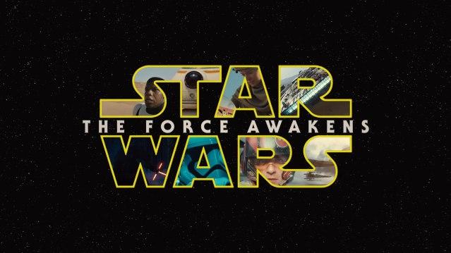 star_wars_force_awakens-ALT