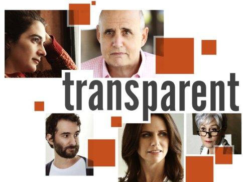 transparentposter2