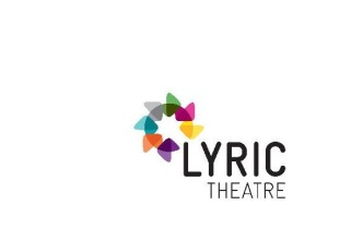 lyric-theatre-logo