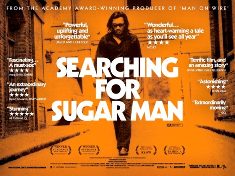 searching-for-Sugar-Man-movie