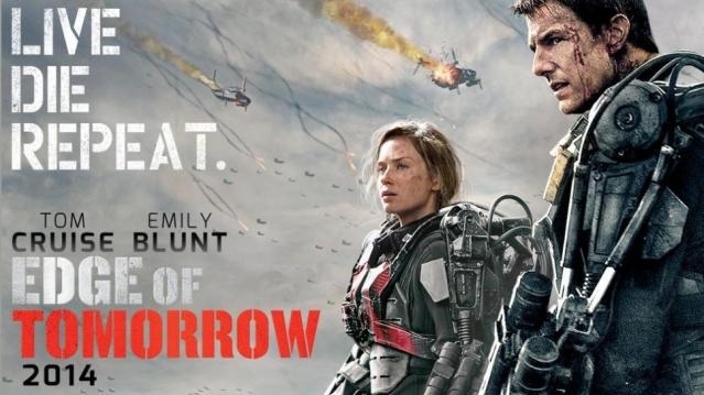 968full-edge-of-tomorrow-poster