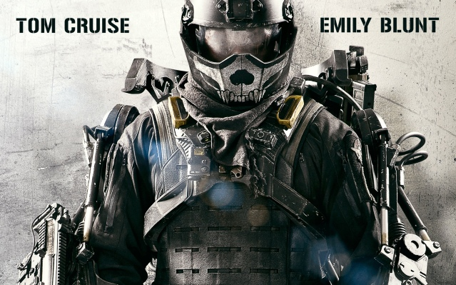 edge_of_tomorrow_movie-wide