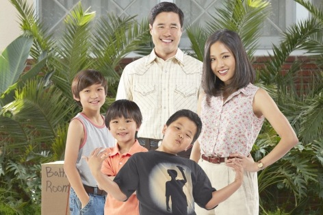 freshofftheboat_cast_1200_article_story_large