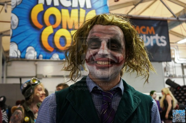 joker_at_mcm_belfast_comic_con_2014_by_nerdgeist-d7ls65y (1)