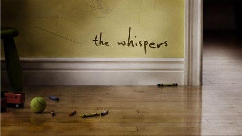 LOGO_Whispers-onair