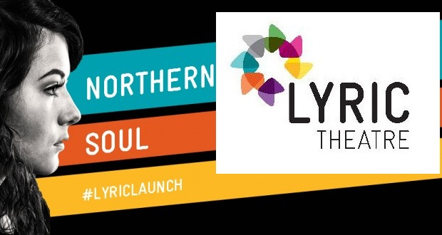 LyricLaunch-Lyric-Theatre-620x330