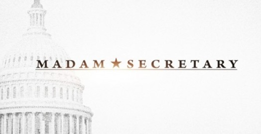 Madam-Secretary-1-779x400