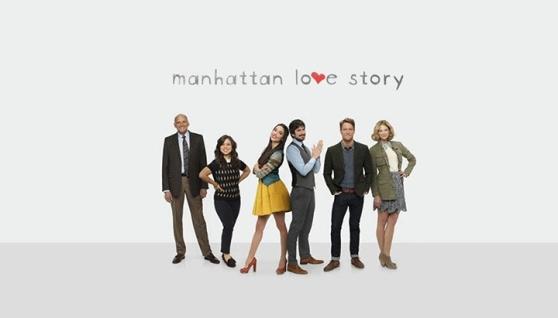 Manhattan-Love-Story-abc