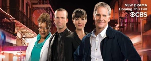 NCIS-New-Orleans-620x250