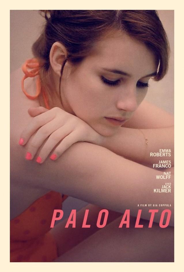 palo-alto-poster05