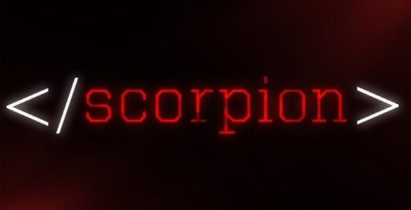Scorpion-1-779x400