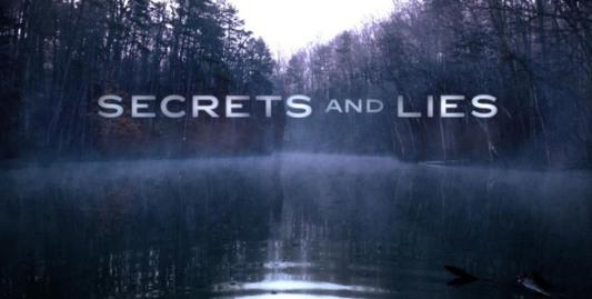 ustv-secrets-and-lies-still