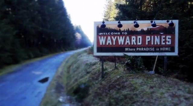Wayward-Pines-banner-2