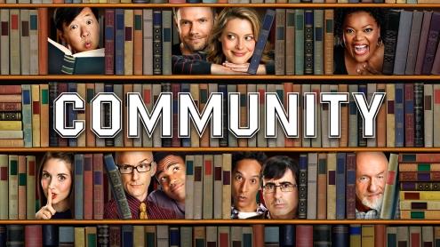 2013_1210_Community_Show_KeyArt_1920x1080_CA_0