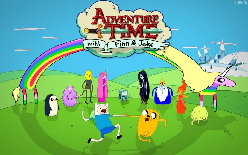 adventure-time-adventure