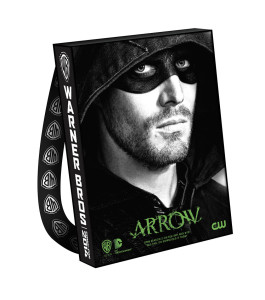 ARROW-Comic-Con-2014-Bag-265x300
