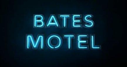 batesmotel1