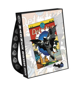 BATMAN-75-Comic-Con-2014-Bag-265x300