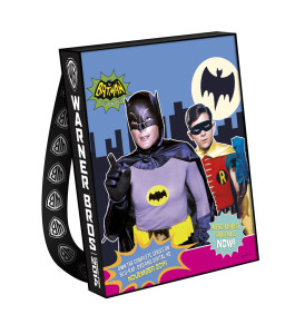 BATMAN-CLASSIC-TV-SERIES-Comic-Con-2014-Bag-265x300