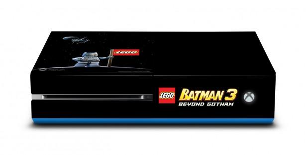 batman5-615x313
