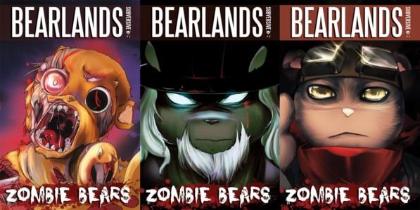 bearlands-1-to-3-snip
