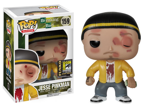 Beat-Up-Jesse-Pinkman-Pop-Vinyl-Figure-Funko-San-Diego-Comic-Con-2014-Exclusive