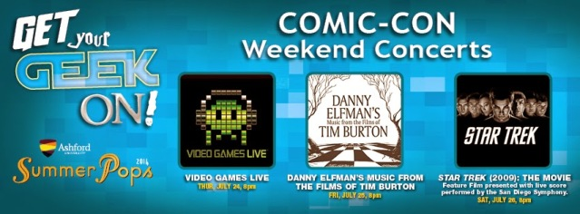 Branded Comic-Con Weekend Concerts (2)