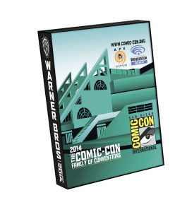 COMIC-CON-SIDE-Official-2014-Bag-265x300