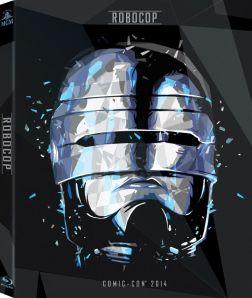ComicCon2014_Robocop_BD-720x854