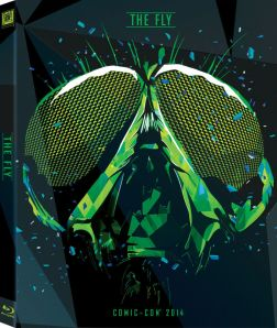 ComicCon2014_TheFly_BD-720x854