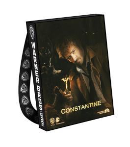 CONSTANTINE-Comic-Con-2014-Bag-265x300