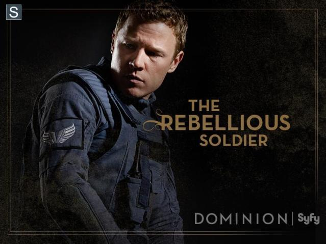 Dominion-Character-Poster-Alex-Lannon_FULL