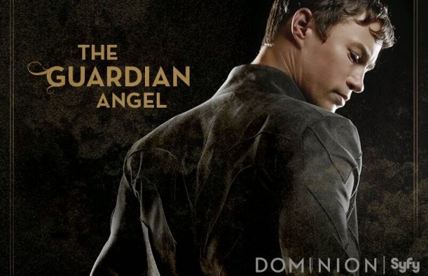 Dominion-Character-Poster-Michael-620x400