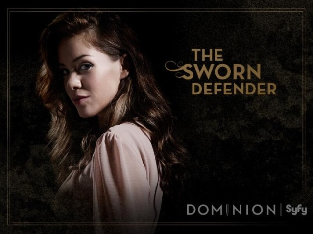 dominion-character-poster-sworn-defender