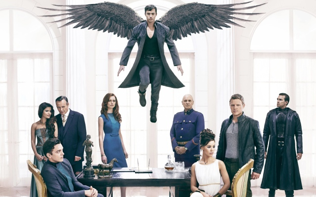 dominion_tv_series-wide