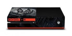evolve-615x313